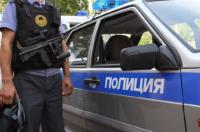Находившегося в розыске белоруса задержали в Осташкове