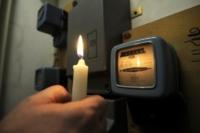 В Твери пройдут плановые отключения электричества