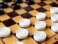 В Твери сойдутся лучшие шашисты региона