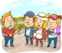 В Тверской области экскурсоводы могут пройти добровольную аттестацию