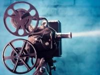 В Твери вспомнили шедевры мирового кинематографа