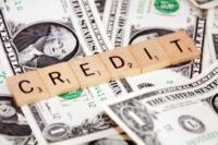 Процесс реструктуризации бюджетных кредитов начался