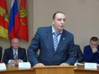 В Ржеве отметили юбилей комиссии по делам несовершеннолетних