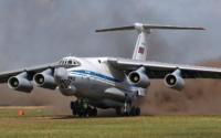 Летчики в Мигалове отбомбились на «отлично»