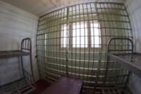 Тверские осужденные призывают на выборы