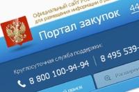 В Тверской детской горбольнице устранили нарушения в осуществлении закупок товаров и услуг