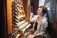 В Твери состоится концерт органной музыки