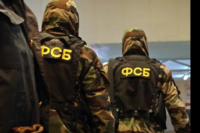 Тверитянина задержали в Афганистане за терроризм