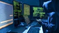 Опасайтесь кибератак в период выборов