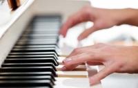 В Твери соберутся юные пианисты
