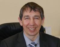 Бывший глава Зубцовского района отпущен под домашний арест