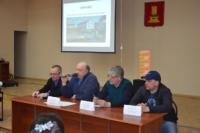 В Кувшиновском районе жилья станет больше?