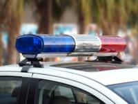 Для тверских полицейских приобретут больше 60 служебных авто