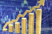 Экспорт продукции в Тверской области вырос на 34%