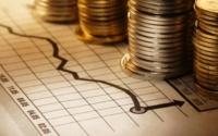 Тверская область в числе лидеров ЦФО по темпам роста доходов бюджета