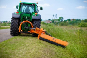 Новое направление ППМИ поможет развивать сельские территории
