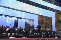 На праздновании Дня города Твери побывало 160 тысяч человек