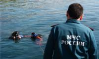 В Тверской области в Тьмаке обнаружено тело утонувшего 18-летнего парня