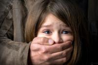 В Москве задержали объявленного в федеральный розыск сорокалетнего педофила