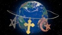 Наука и религия. Или наука-религия?