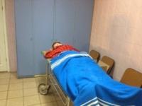 В Тверской области внезапно скончался подросток, приехавший погостить к бабушке